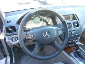 2008 Mercedes-Benz C300 3.0L Sport Memphis, Tennessee 7