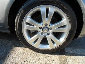 2008 Mercedes-Benz C300 3.0L Sport Memphis, Tennessee 32