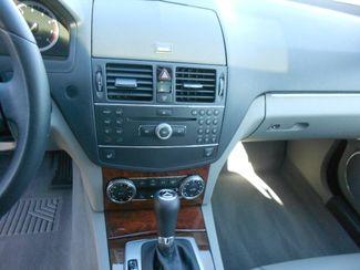 2008 Mercedes-Benz C300 3.0L Sport Memphis, Tennessee 8