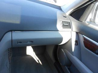 2008 Mercedes-Benz C300 3.0L Sport Memphis, Tennessee 9