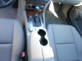 2008 Mercedes-Benz C300 3.0L Sport Memphis, Tennessee 10