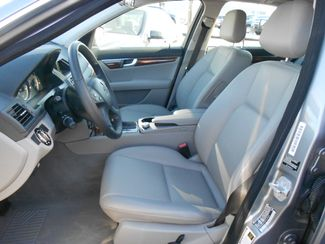 2008 Mercedes-Benz C300 3.0L Sport Memphis, Tennessee 4