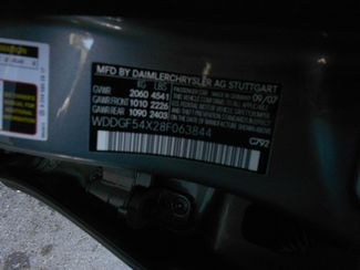 2008 Mercedes-Benz C300 3.0L Sport Memphis, Tennessee 33