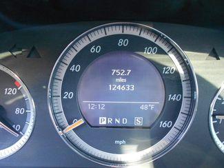 2008 Mercedes-Benz C300 3.0L Sport Memphis, Tennessee 12