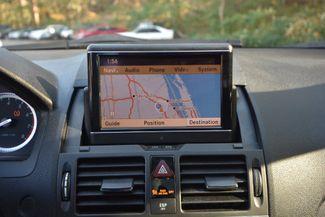 2008 Mercedes-Benz C300 4Matic Naugatuck, Connecticut 10