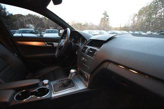 2008 Mercedes-Benz C300 4Matic Naugatuck, Connecticut 8