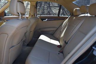 2008 Mercedes-Benz C300 4Matic Naugatuck, Connecticut 11
