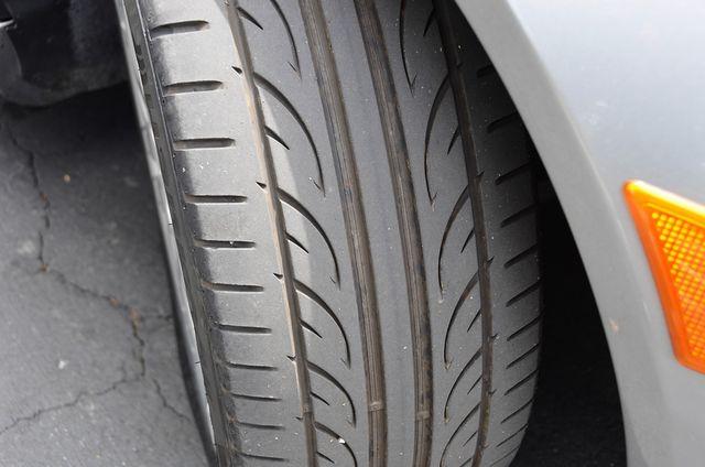 2008 Mercedes-Benz C300 3.0L Sport Reseda, CA 17
