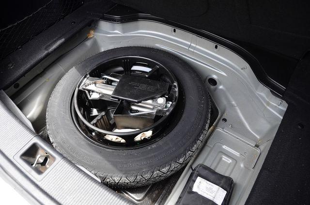 2008 Mercedes-Benz C300 3.0L Sport Reseda, CA 19