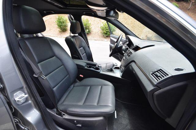 2008 Mercedes-Benz C300 3.0L Sport Reseda, CA 12