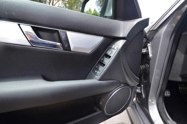 2008 Mercedes-Benz C300 3.0L Sport Reseda, CA 26
