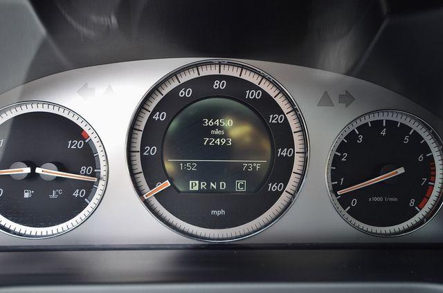 2008 Mercedes-Benz C300 3.0L Sport Reseda, CA 8