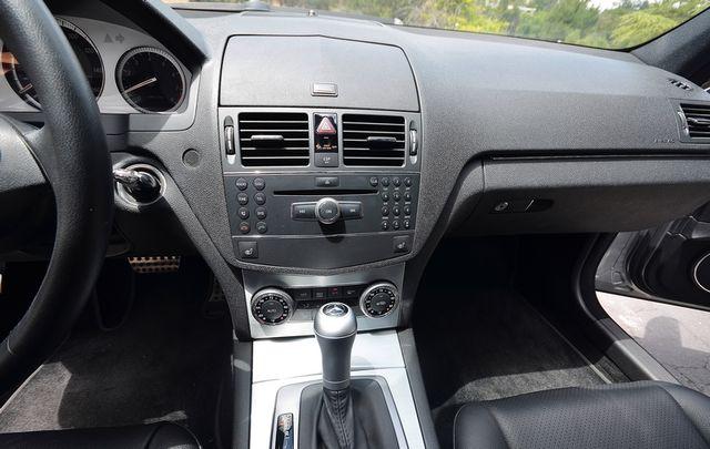 2008 Mercedes-Benz C300 3.0L Sport Reseda, CA 30