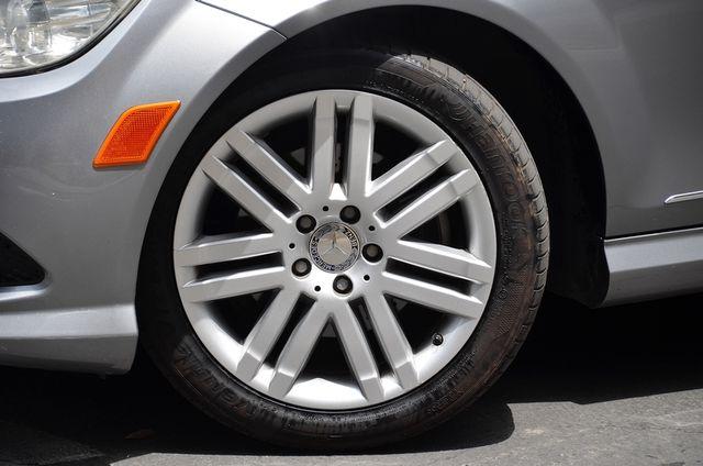 2008 Mercedes-Benz C300 3.0L Sport Reseda, CA 6