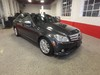 2008 Mercedes C300 Awd SPORT. BEYOND  SHARP, VERY CLEAN! Saint Louis Park, MN