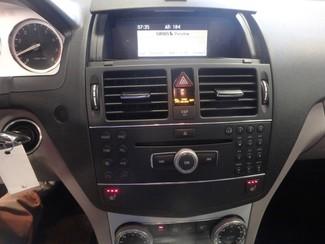 2008 Mercedes C300 Awd SPORT. BEYOND  SHARP, VERY CLEAN! Saint Louis Park, MN 12