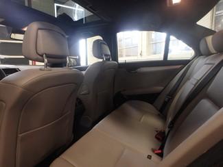2008 Mercedes C300 Awd SPORT. BEYOND  SHARP, VERY CLEAN! Saint Louis Park, MN 4