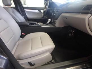 2008 Mercedes C300 Awd SPORT. BEYOND  SHARP, VERY CLEAN! Saint Louis Park, MN 21