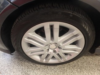2008 Mercedes C300 Awd SPORT. BEYOND  SHARP, VERY CLEAN! Saint Louis Park, MN 17