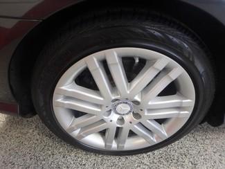 2008 Mercedes C300 Awd SPORT. BEYOND  SHARP, VERY CLEAN! Saint Louis Park, MN 19