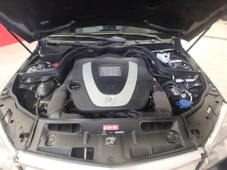 2008 Mercedes C300 Awd SPORT. BEYOND  SHARP, VERY CLEAN! Saint Louis Park, MN 22