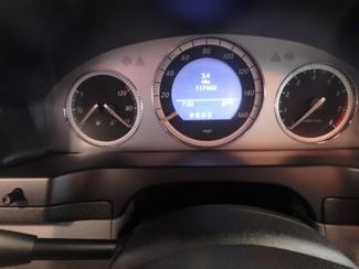 2008 Mercedes C300 Awd SPORT. BEYOND  SHARP, VERY CLEAN! Saint Louis Park, MN 6