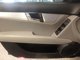2008 Mercedes C300 Awd SPORT. BEYOND  SHARP, VERY CLEAN! Saint Louis Park, MN 3