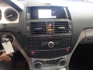 2008 Mercedes C300 Awd SPORT. BEYOND  SHARP, VERY CLEAN! Saint Louis Park, MN 10