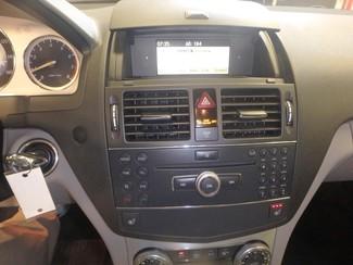 2008 Mercedes C300 Awd SPORT. BEYOND  SHARP, VERY CLEAN! Saint Louis Park, MN 11
