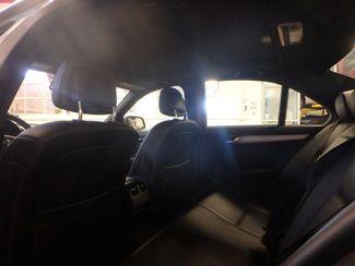 2008 Mercedes C300 Sport 4-MATIC, LOW MILE, BLUETOOTH, LARGE ROOF Saint Louis Park, MN 15