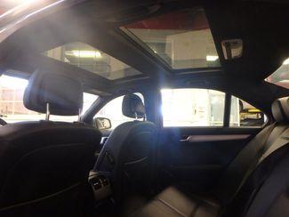 2008 Mercedes C300 Sport 4-MATIC, LOW MILE, BLUETOOTH, LARGE ROOF Saint Louis Park, MN 3