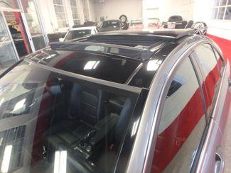 2008 Mercedes C300 Sport 4-MATIC, LOW MILE, BLUETOOTH, LARGE ROOF Saint Louis Park, MN 16