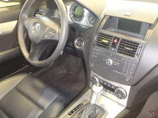 2008 Mercedes C300 Sport 4-MATIC, LOW MILE, BLUETOOTH, LARGE ROOF Saint Louis Park, MN 8