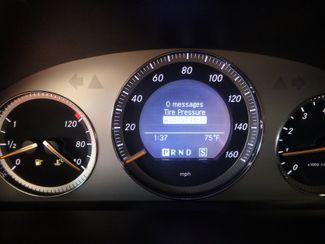 2008 Mercedes C300 Sport 4-MATIC, LOW MILE, BLUETOOTH, LARGE ROOF Saint Louis Park, MN 7