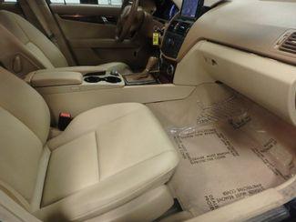 2008 Mercedes C300 4-Matic LOW MILES, NAV, BTOOTH FULLY SERVICED!~ Saint Louis Park, MN 17