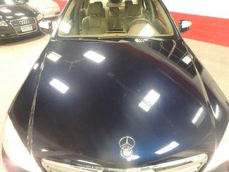 2008 Mercedes C300 4-Matic LOW MILES, NAV, BTOOTH FULLY SERVICED!~ Saint Louis Park, MN 19
