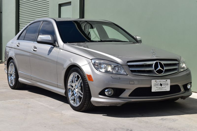 price in angeles mercedes benz used los sport cars
