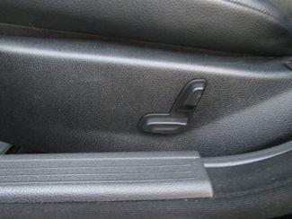 2008 Mercedes-Benz C350 Sport Costa Mesa, California 10