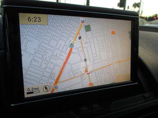 2008 Mercedes-Benz C350 Sport Costa Mesa, California 11