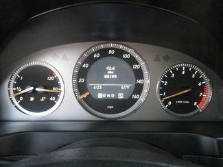 2008 Mercedes-Benz C350 Sport Costa Mesa, California 13