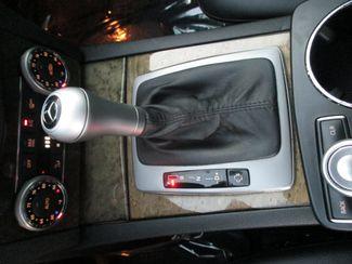2008 Mercedes-Benz C350 Sport Costa Mesa, California 14