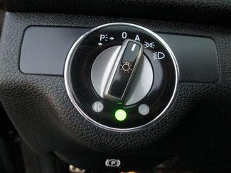 2008 Mercedes-Benz C350 Sport Costa Mesa, California 16