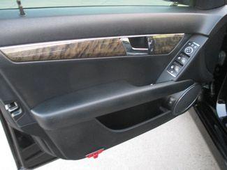 2008 Mercedes-Benz C350 Sport Costa Mesa, California 9