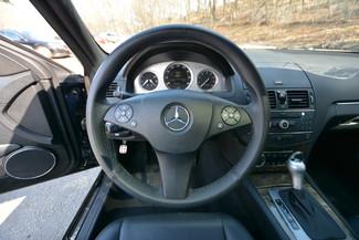 2008 Mercedes-Benz C350 Sport Naugatuck, Connecticut 20