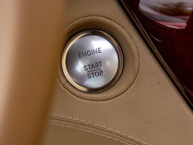 2008 Mercedes-Benz CL550 V8 Burbank, CA 24