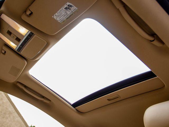 2008 Mercedes-Benz CL550 V8 Burbank, CA 32