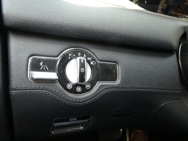 2008 Mercedes-Benz CL550 V8 Leesburg, Virginia 21