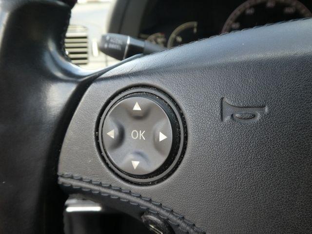 2008 Mercedes-Benz CL550 V8 Leesburg, Virginia 23