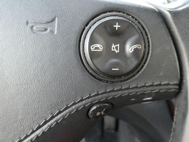 2008 Mercedes-Benz CL550 V8 Leesburg, Virginia 24
