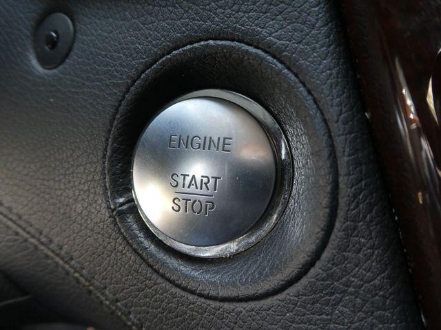2008 Mercedes-Benz CL550 V8 Leesburg, Virginia 26